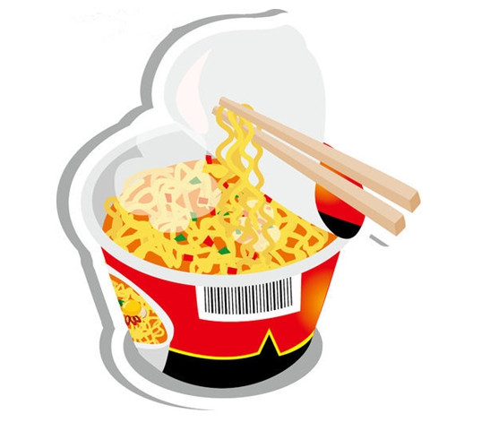 辣椒红长期供应东莞市某著名方便米面厂家